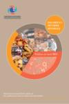 Tableau de bord boulangerie - Edition 2020