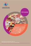 Tableau de bord Pâtisserie - Edition 2020