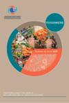 Tableau de bord Poissonnerie - Edition 2020