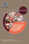 Tableau de bord Boucherie - Edition 2020