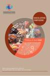 Tableau de bord Chocolaterie - Edition 2020
